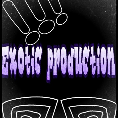 exoticproduction's avatar