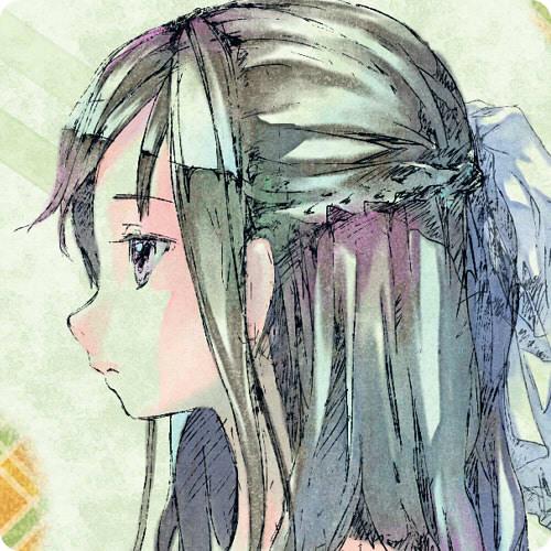 Lito Note's avatar