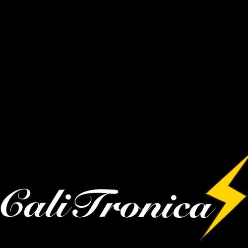 CaliTronica's avatar