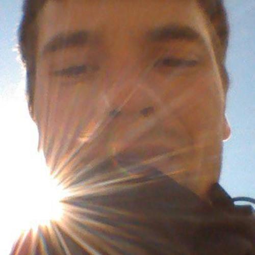 _martiin-'s avatar