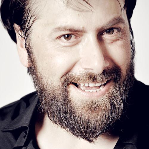 Korkmaz Polat's avatar