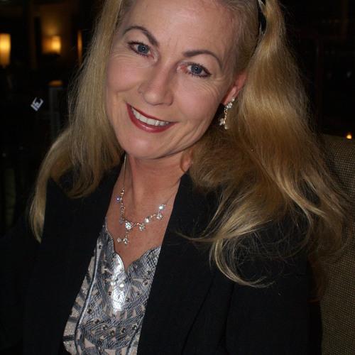 Jurietta's avatar