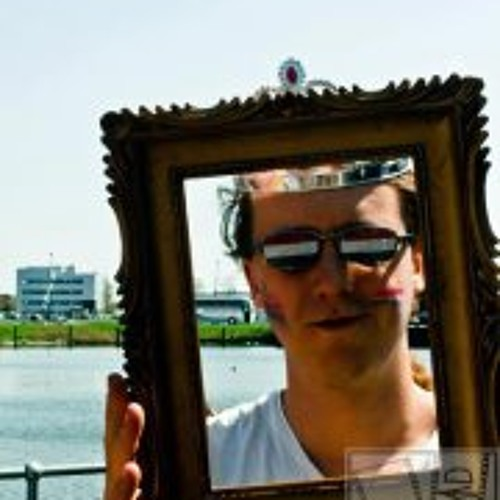 Joppe Maarse's avatar