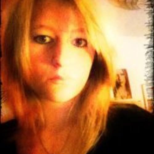 Zora Koller's avatar