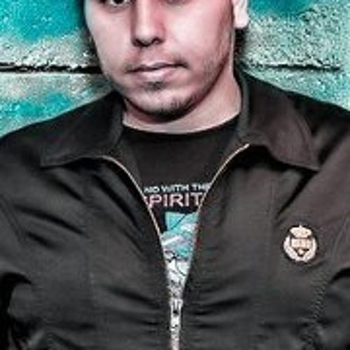 Adi Azran's avatar