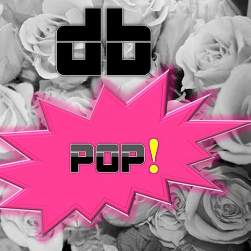 dbpop!'s avatar