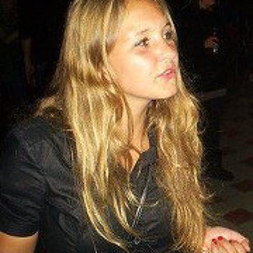 Floor van Amstel's avatar