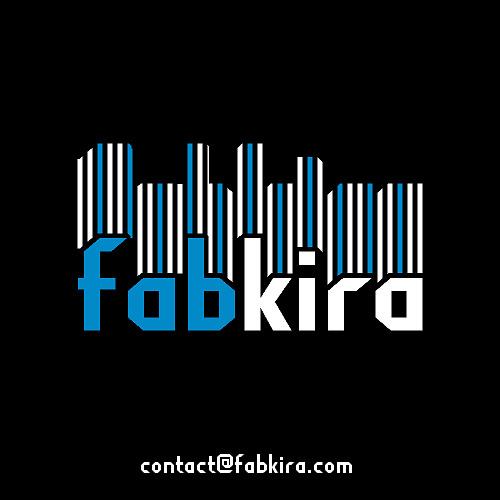 fabkira's avatar