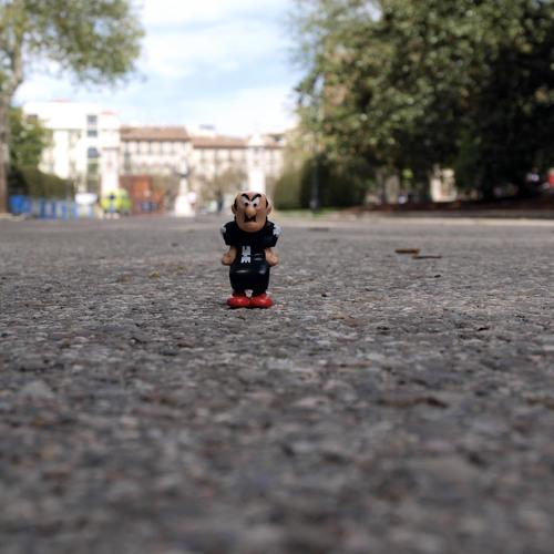 vasilis2001's avatar