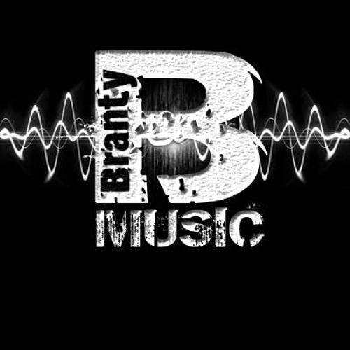 BrantyMUSIC's avatar