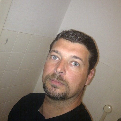 brian r. bucknell's avatar