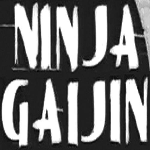Ninja Gaijin's avatar