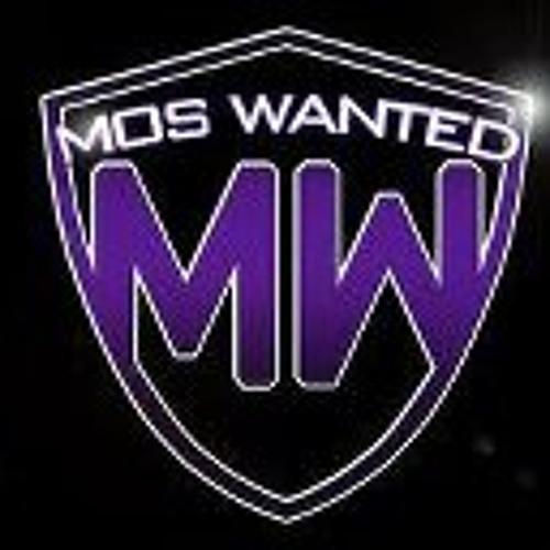 Kick off da hinges (REMIX)J2K LADY CHAN BLESS BEATS MEGA MC MANGA (FREEEEEDOWNLOAD)