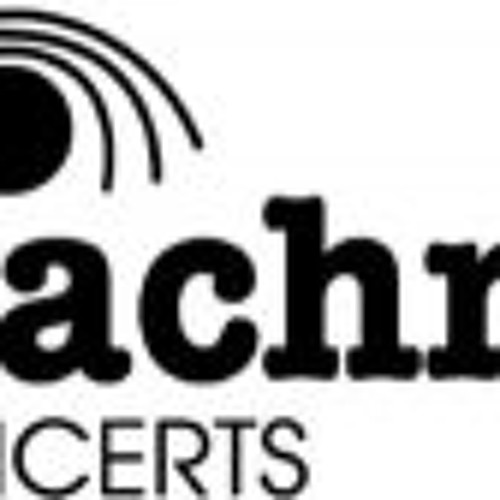 arachnee.concerts's avatar