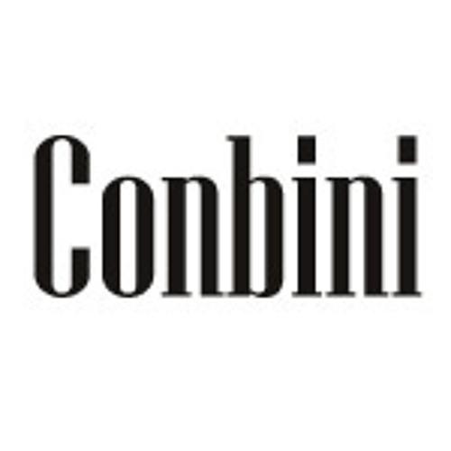 conbini's avatar