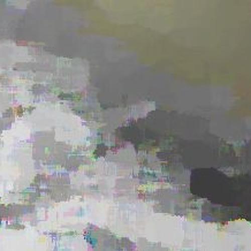 Christo G's avatar