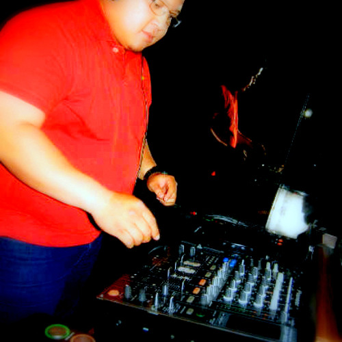 dj Big_Pandha's avatar