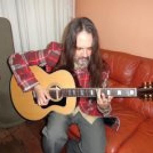 Carlos Fiorelli's avatar