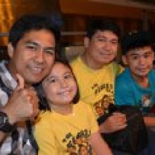 Dominic Erwin Asi Flores's avatar