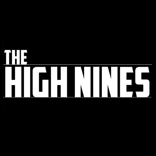 The High Nines's avatar