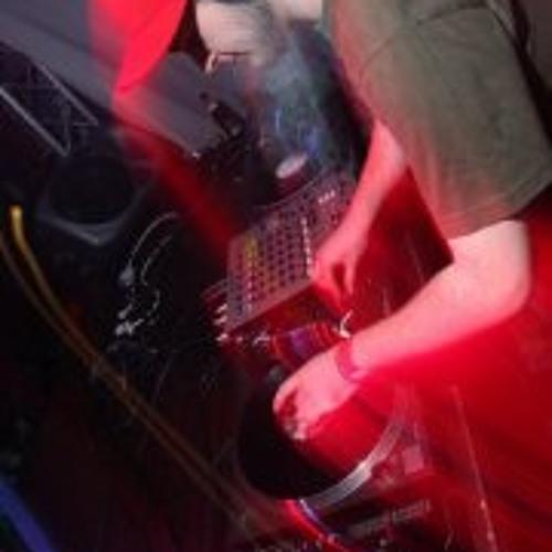 Blunt-DJ's avatar
