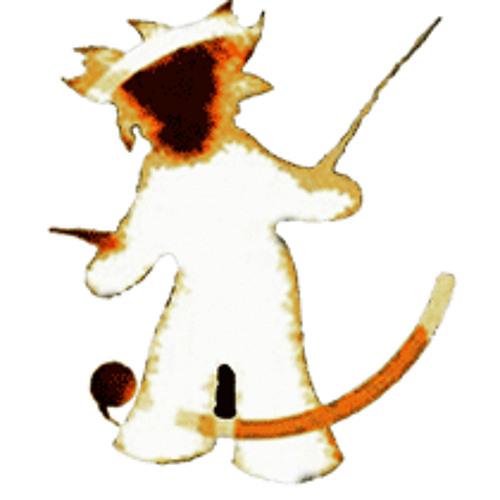 SyamBand's avatar