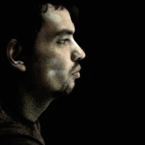 bodem's avatar