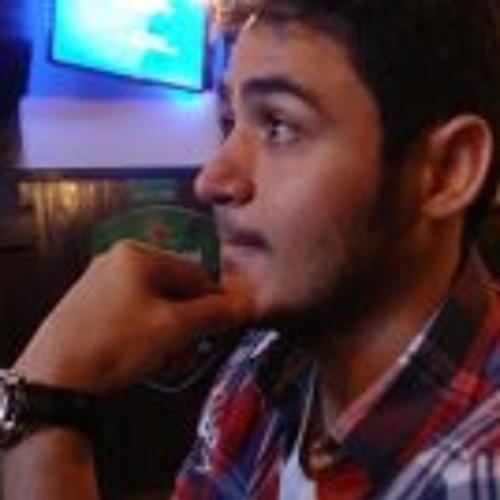 junior_andrade's avatar