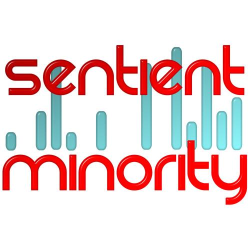 Sentient Minority's avatar