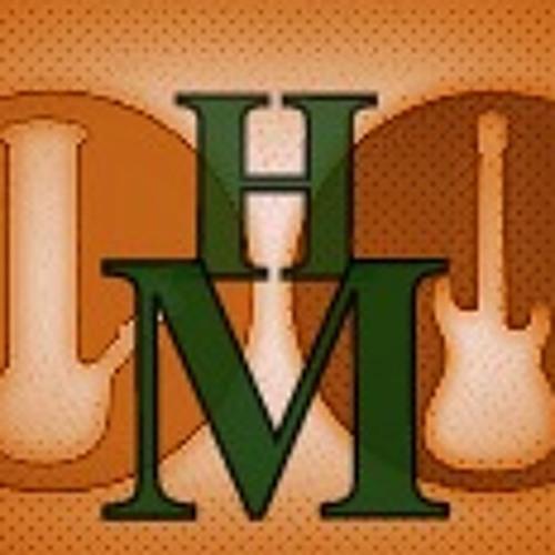 Herbalistic Music's avatar