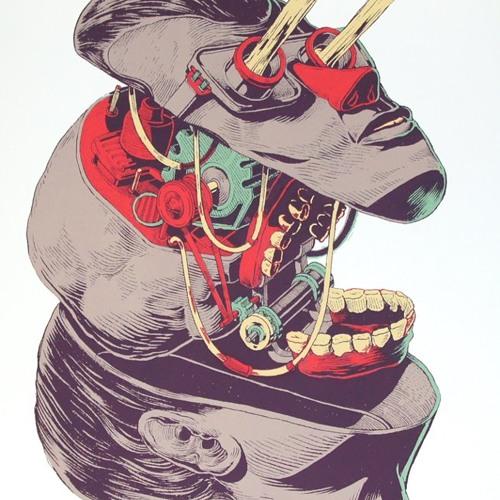 QiGuai's avatar