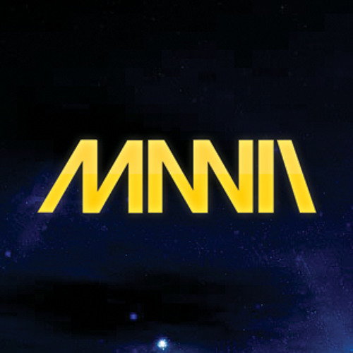 MNNiA's avatar