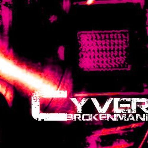 Cyvergence's avatar
