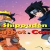 Naruto Shippuden Hero s Come Back