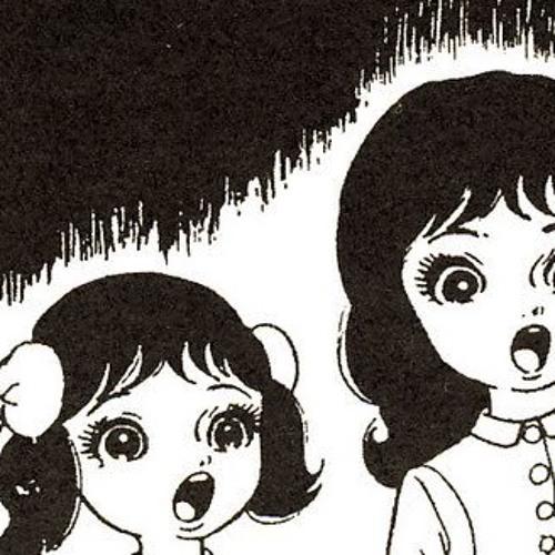 kamakiri's avatar