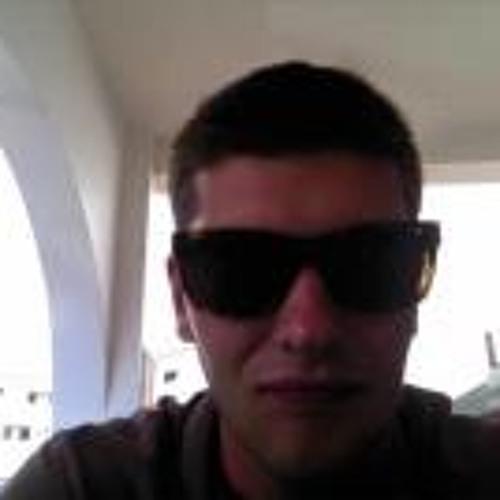 Zaleskiy's avatar