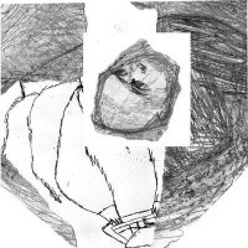 miguel a. garcía / xedh's avatar