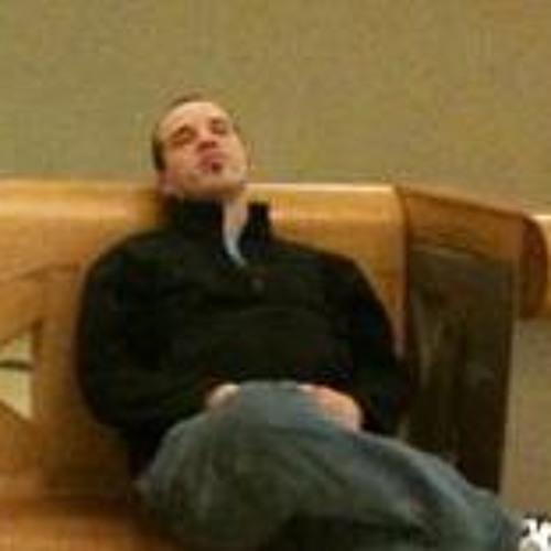 Gary Bulwicz's avatar