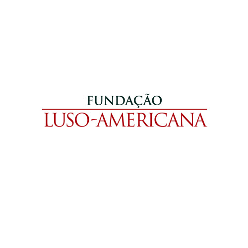 Fundação Luso-Americana's avatar
