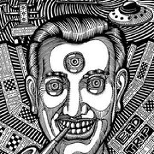 Matteo Boomshak Brivio's avatar