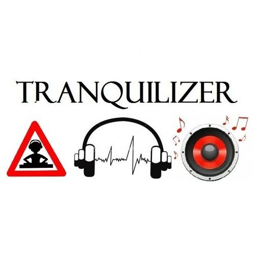 TranquilizerDJ's avatar