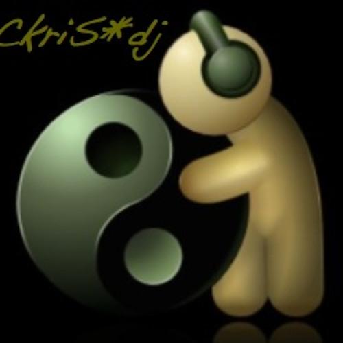 CkriS*'s avatar