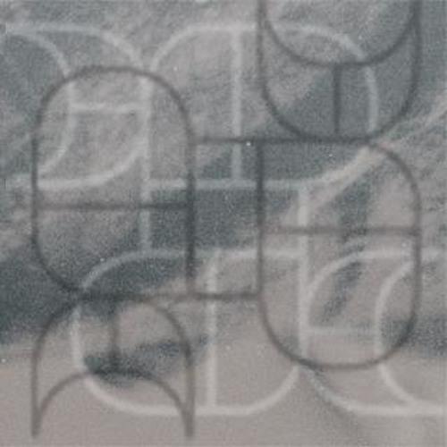 DueC's avatar