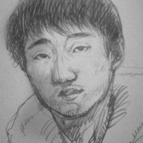 zieyue's avatar