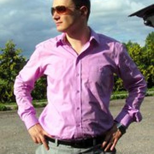 Sven Vaska's avatar