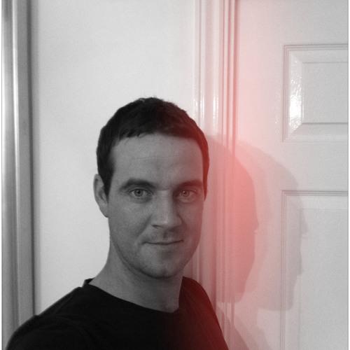 Keith Nolan's avatar