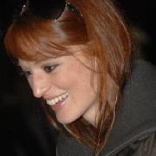 mi_bruzza's avatar