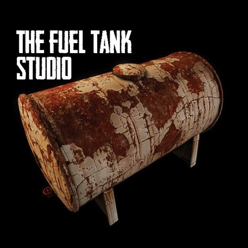 The Fuel Tank Studio's avatar
