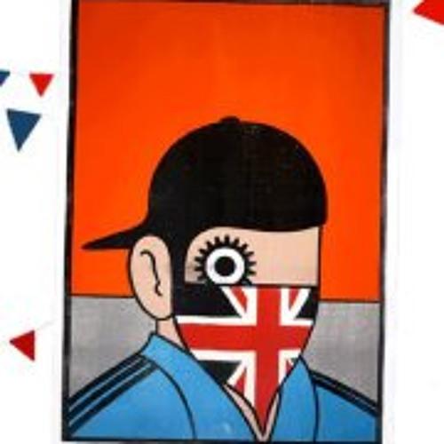 johnnysmoke's avatar