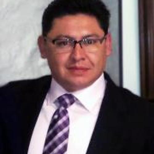 Victor Manuel Cruz R's avatar